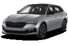 Acheter SKODA SCALA Scala 1.0 TSI 95 ch BVM5 Active 5p chez un mandataire auto