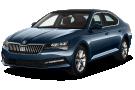 Acheter SKODA SUPERB Superb 1.5 TSI 150 ACT DSG7 Business 5p chez un mandataire auto