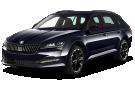Acheter SKODA SUPERB COMBI Superb Combi 1.5 TSI 150 ACT DSG7 Business 5p chez un mandataire auto
