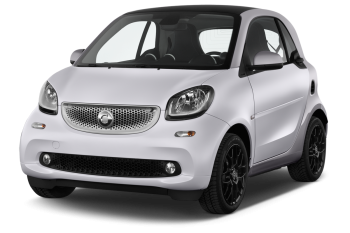 prix smart fortwo coupe consultez le tarif de la smart fortwo coupe neuve par mandataire. Black Bedroom Furniture Sets. Home Design Ideas