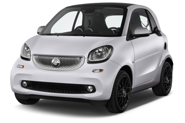 smart fortwo coupe neuve achat smart fortwo coupe par mandataire. Black Bedroom Furniture Sets. Home Design Ideas
