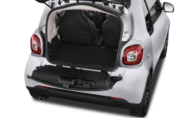 smart fortwo coup 1 0 71 ch s s business 3portes neuve moins ch re. Black Bedroom Furniture Sets. Home Design Ideas