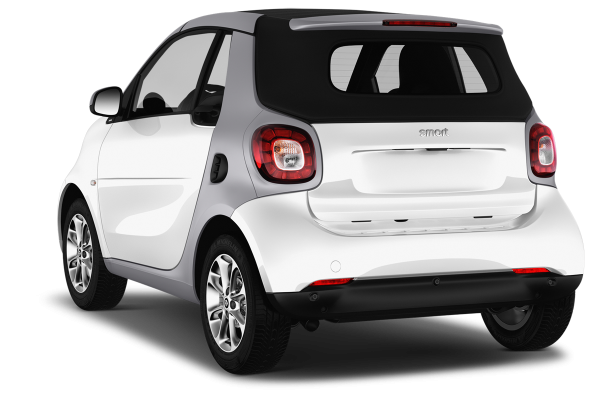 leasing smart fortwo cabrio 82 ch electrique ba1 pure 2 portes. Black Bedroom Furniture Sets. Home Design Ideas