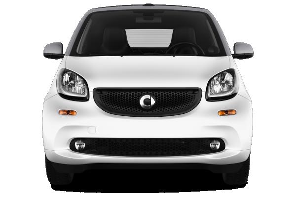 smart fortwo cabrio neuve achat smart fortwo cabrio par mandataire. Black Bedroom Furniture Sets. Home Design Ideas