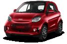 Acheter SMART FORTWO COUPE EQ Fortwo Coupe 82 ch Passion 3p chez un mandataire auto