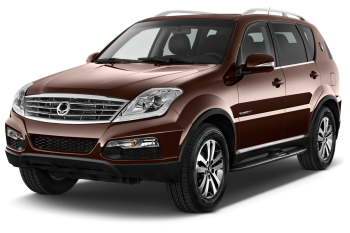 rexton collaborateur