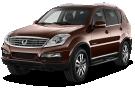 Acheter SSANGYONG REXTON Rexton 220 e-XDi 2WD 5p chez un mandataire auto