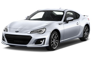 brz collaborateur