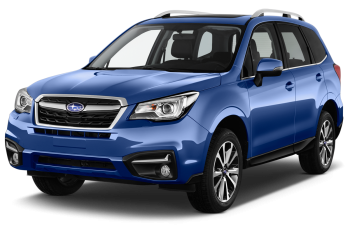 prix subaru forester diesel consultez le tarif de la subaru forester diesel neuve par mandataire. Black Bedroom Furniture Sets. Home Design Ideas
