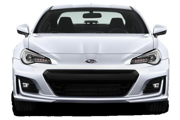 leasing Subaru BRZ