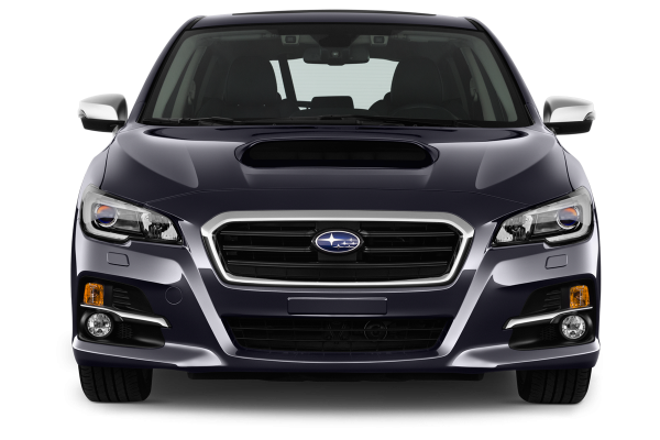 prix subaru levorg consultez le tarif de la subaru levorg neuve par mandataire. Black Bedroom Furniture Sets. Home Design Ideas