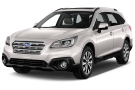 Acheter SUBARU OUTBACK Outback 2.5i 173 ch Lineartronic Exclusive Eyesight 5p chez un mandataire auto