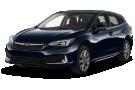 Acheter SUBARU IMPREZA E-BOXER IMPREZA 2.0i e-Boxer 150 ch Lineatronic Confort 5p chez un mandataire auto
