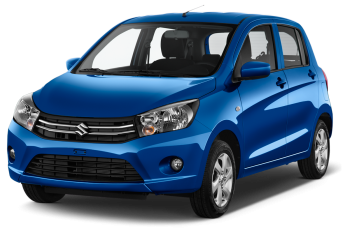prix suzuki celerio consultez le tarif de la suzuki celerio neuve par mandataire. Black Bedroom Furniture Sets. Home Design Ideas