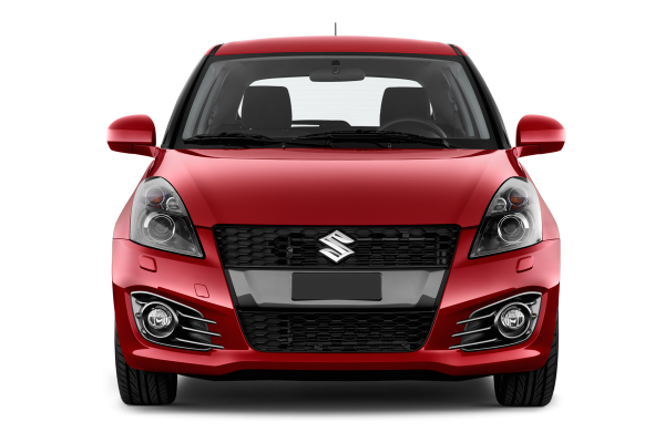 suzuki swift sport my15 neuve moins ch re elite. Black Bedroom Furniture Sets. Home Design Ideas