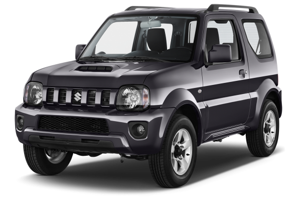suzuki jimny neuve achat suzuki jimny par mandataire. Black Bedroom Furniture Sets. Home Design Ideas