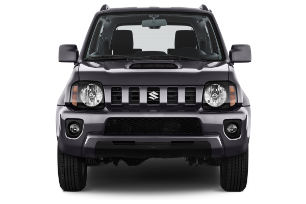 prix et tarif suzuki jimny auto plus 1. Black Bedroom Furniture Sets. Home Design Ideas