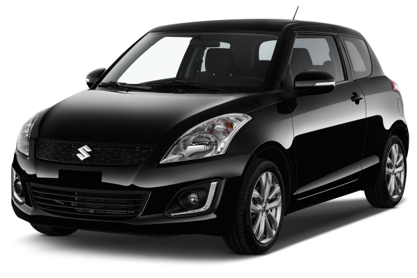 suzuki swift my15 neuve achat suzuki swift my15 par. Black Bedroom Furniture Sets. Home Design Ideas