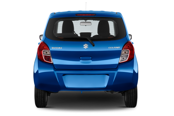 leasing suzuki celerio 1 0 avantage 5 portes. Black Bedroom Furniture Sets. Home Design Ideas
