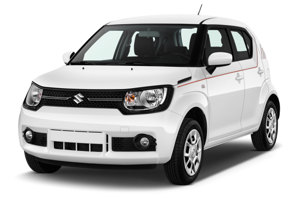 suzuki ignis 1 2 dualjet hybrid shvs pack 5portes neuve moins ch re. Black Bedroom Furniture Sets. Home Design Ideas