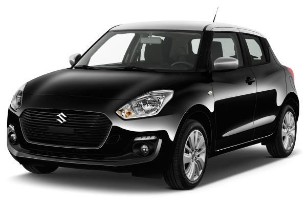 leasing suzuki swift 1 2 dualjet hybrid shvs allgrip pack 5 portes. Black Bedroom Furniture Sets. Home Design Ideas