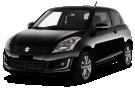 Acheter SUZUKI SWIFT MY15 Swift 1.2 VVT Avantage 3p chez un mandataire auto