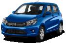 Acheter SUZUKI CELERIO Celerio 1.0 VVT Avantage 5p chez un mandataire auto