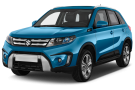 Acheter SUZUKI VITARA Vitara 1.6 VVT Avantage 5p chez un mandataire auto