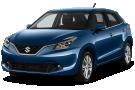 Acheter SUZUKI BALENO Baleno 1.2 Dualjet Privilege GARANTIE 5 ANS 5p chez un mandataire auto