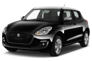 Acheter SUZUKI SWIFT Swift 1.2 Dualjet Avantage 5p chez un mandataire auto