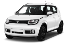 Acheter SUZUKI IGNIS Ignis 1.2 Dualjet Avantage 5p chez un mandataire auto