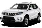 Acheter SUZUKI VITARA Vitara 1.4 Boosterjet Hybrid Avantage 5p chez un mandataire auto
