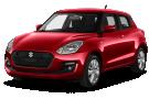 Acheter SUZUKI SWIFT Swift 1.2 Dualjet Hybrid Avantage 5p chez un mandataire auto