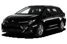 Acheter SUZUKI SWACE Swace 1.8 Hybrid Privilege 5p chez un mandataire auto