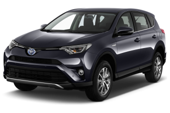 toyota rav4 2018 neuve achat toyota rav4 2018 par mandataire. Black Bedroom Furniture Sets. Home Design Ideas