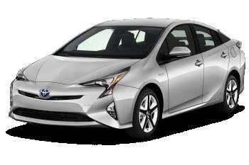 Toyota Prius pro Prius pro