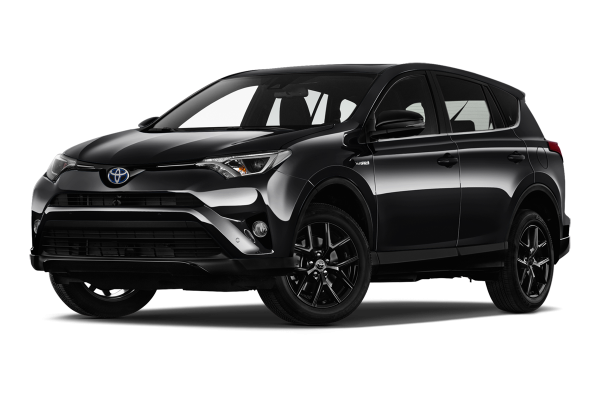 toyota rav4 hybride 2018 mod les avis fiches techniques vid os toyota rav4 hybride 2018. Black Bedroom Furniture Sets. Home Design Ideas