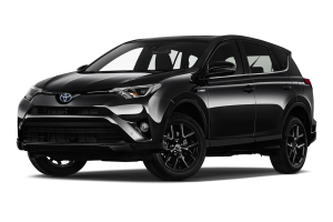 toyota rav4 hybride 2018 neuve pas ch re elite. Black Bedroom Furniture Sets. Home Design Ideas
