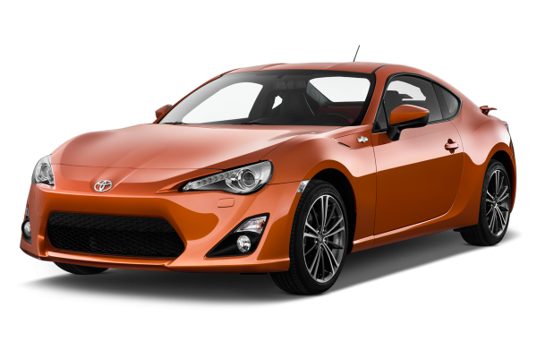prix toyota gt86 lca essence consultez le tarif de la toyota gt86 lca essence neuve par mandataire. Black Bedroom Furniture Sets. Home Design Ideas