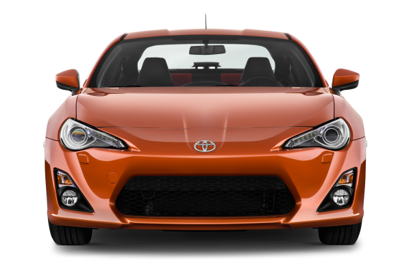 toyota gt86 lca neuve achat toyota gt86 lca par mandataire. Black Bedroom Furniture Sets. Home Design Ideas