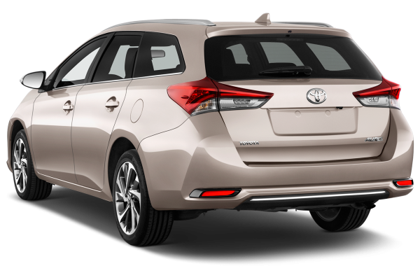 leasing toyota auris touring sports hybride 136h tendance 5 portes. Black Bedroom Furniture Sets. Home Design Ideas