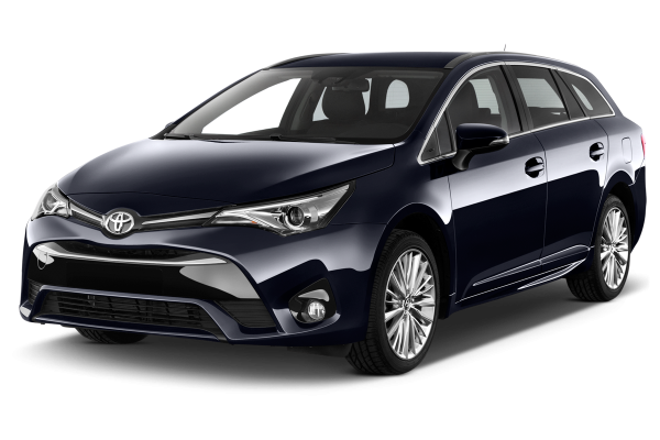 prix toyota avensis touring sports pro diesel consultez le tarif de la toyota avensis touring. Black Bedroom Furniture Sets. Home Design Ideas