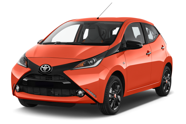 toyota aygo neuve achat toyota aygo par mandataire. Black Bedroom Furniture Sets. Home Design Ideas