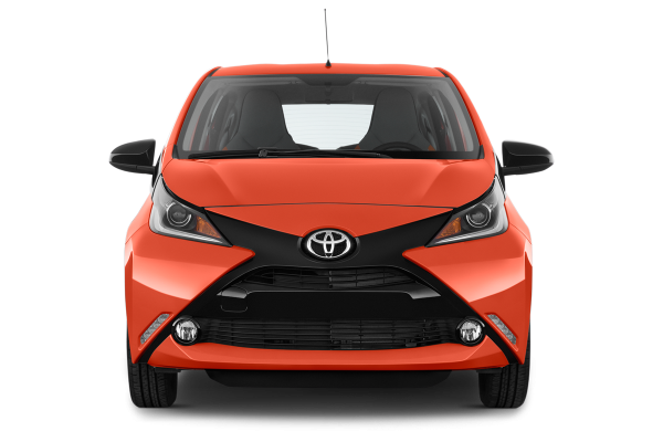 leasing toyota aygo achat toyota aygo en location loa. Black Bedroom Furniture Sets. Home Design Ideas