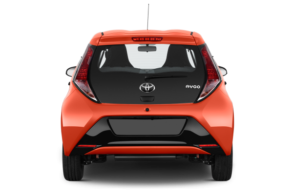 toyota aygo 1 0 vvt i x play 3portes neuve moins ch re. Black Bedroom Furniture Sets. Home Design Ideas