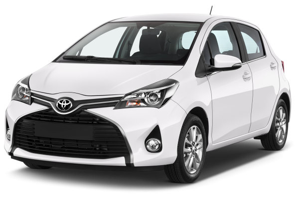 prix toyota yaris lca 2016 essence consultez le tarif de la toyota yaris lca 2016 essence. Black Bedroom Furniture Sets. Home Design Ideas