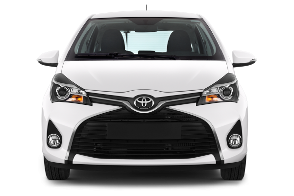 prix toyota yaris lca 2016 consultez le tarif de la toyota yaris lca 2016 neuve par mandataire. Black Bedroom Furniture Sets. Home Design Ideas