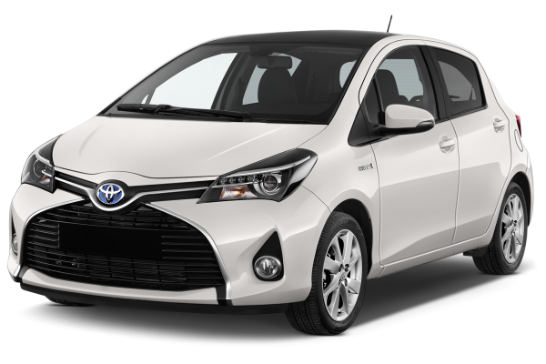 toyota yaris hybride lca 2016 neuve achat toyota yaris hybride lca 2016 par mandataire. Black Bedroom Furniture Sets. Home Design Ideas