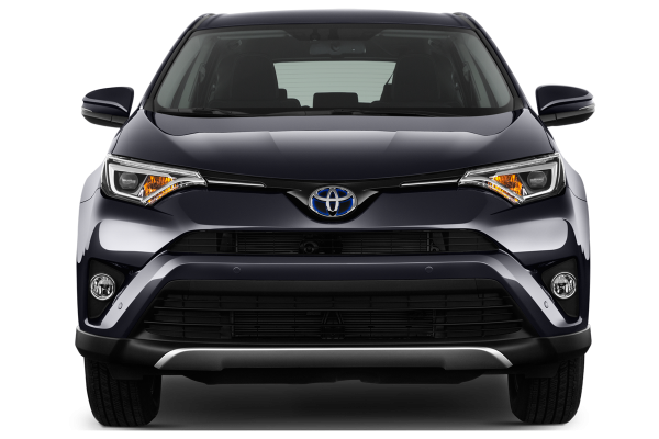prix toyota rav4 hybride consultez le tarif de la toyota rav4 hybride neuve par mandataire. Black Bedroom Furniture Sets. Home Design Ideas