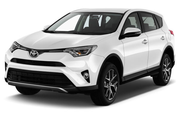 toyota rav4 neuve achat toyota rav4 par mandataire. Black Bedroom Furniture Sets. Home Design Ideas